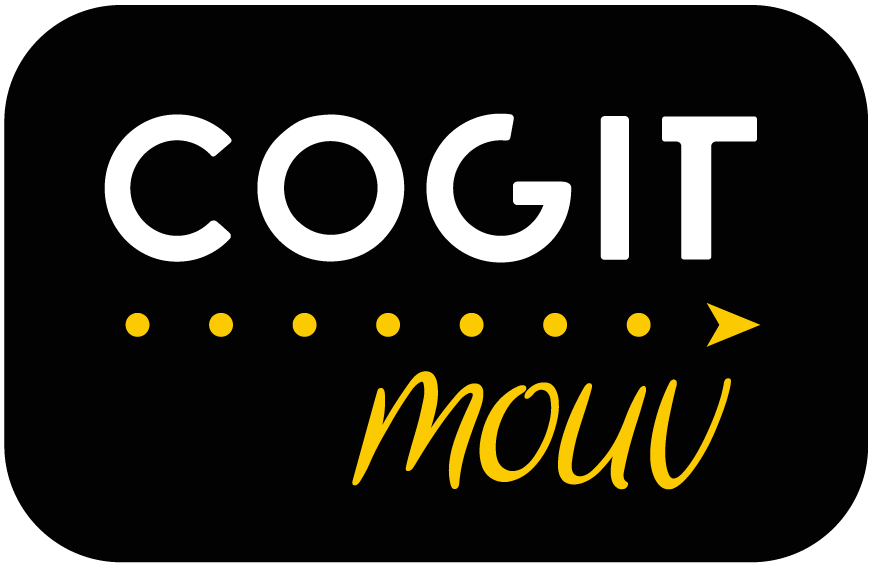 cogitmouv